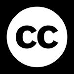 Reconeixement – No Comercial – Compartir Igual (by-nc-sa)