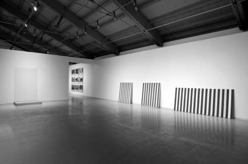 25 obres, 17 artistes, 4 relats