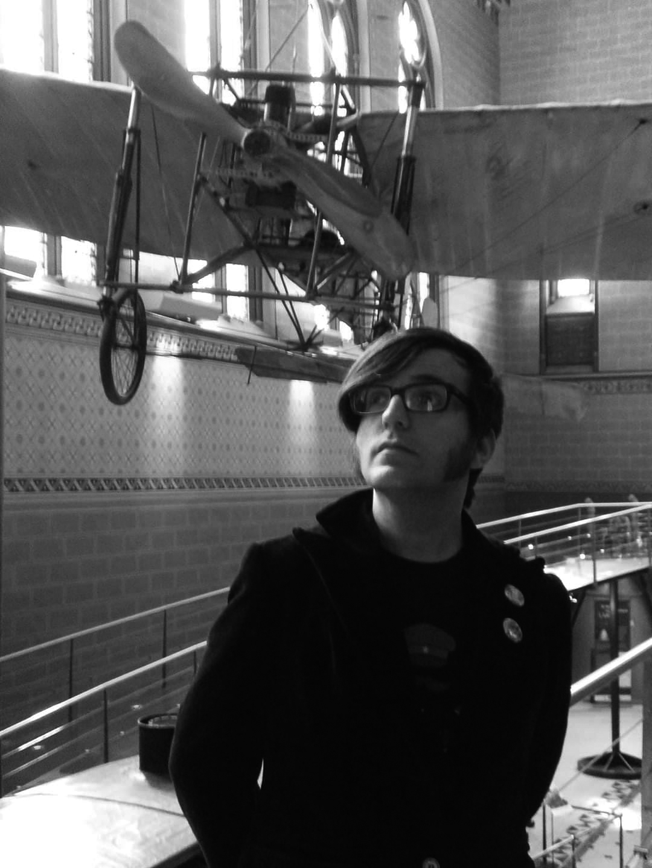 Quero Cárcel, Xavier - Quadern de les idees, les arts i les lletres