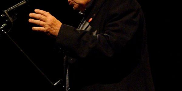 Francesc Garriga Barata.