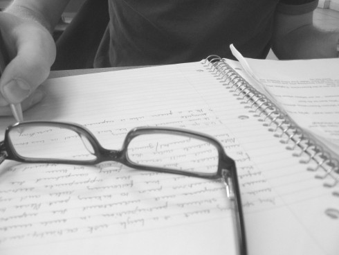 writing-1-13120211
